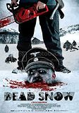 Dead Snow (2009) - Norway