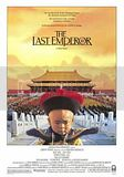 The Last Emperor (1987)