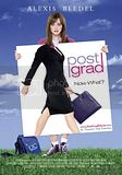 Post Grad (2009)