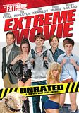 Extreme Movie (2008)